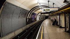 There are reports of an explosion in the London Underground (Image / Getty Images)