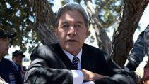NZ First pledge to lift minimum wage, lower company tax