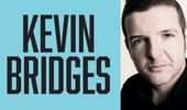 Kevin Bridges(Photo: Twitter)