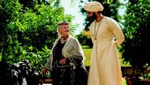 Movie Reviews: Victoria and Abdul, American Assassin