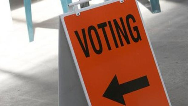 Up to 50 percent of Kiwis may have voted before election day (Image / NZH)