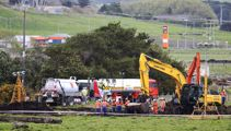 Pipeline leak to hit NZ Refining by $10m-$15m