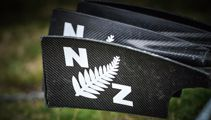 NZ women's rowing team have plans to spoil