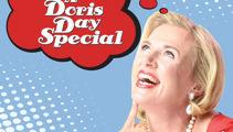 Ali Harper: A Doris Day Special