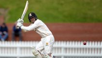 Blundell expects India will bring out his best