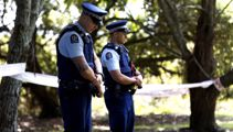 Baby found at Mangere park given funeral by community