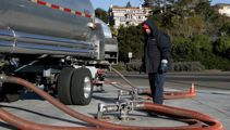Michelle Boag, Mike Williams: Is govt to blame for fuel crisis?
