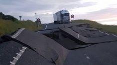 Criticism over Kaikoura quake assistance criteria