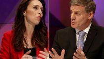 The Soap Box: Who won last night's debate?