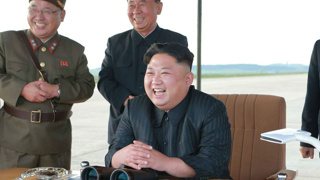 North Korea may test hydrogen bomb in Pacific