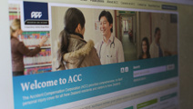 ACC told to front up on computer model