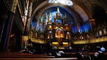 Mike Yardley:  Heritage to relish in Montreal