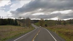 Road closed after motorcycle, van, truck, three cars crash on SH1 north of Taupo