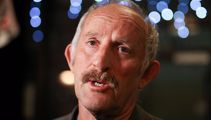Gareth Morgan uncertain of TOP's future