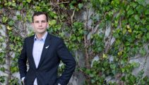 David Seymour will retain Epsom seat