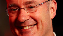 Phil Twyford: New Zealanders voted for change