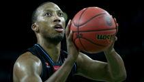 Former Breaker Mitchell picks up NBA deal