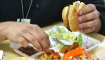 Psychiatrists urged to focus on nutrition