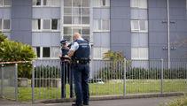 Western Springs homicide stunned, saddened neighbours