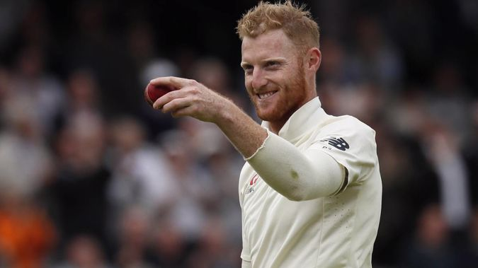 Ben Stokes' Ashes hopes are now in major jeopardy.
