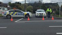 Police probe two deaths after shooting in Whangarei
