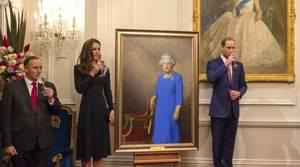PHOTOS: Royal Visit - Day 4