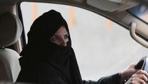 The Soap Box: Saudi Arabia letting women drive far from revolutionary
