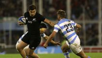 The Commentary Box: Something has to change with Argentina rugby