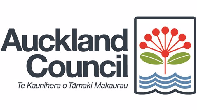 Auckland Council's $400,000 severance payment 'is not a good look'. (Photo \ Supplied)