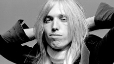 PHOTOS: Tom Petty