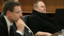 US top court rejects Kim Dotcom's appeal