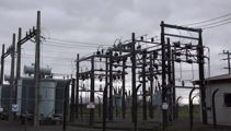 Push back against Powerco price hike plan