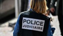 Arrests after explosives found in Paris