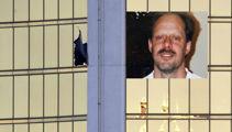 Inside the room: Las Vegas shooter's deadly stockpile