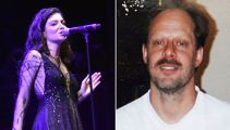 Gunman may have planned attack at Lorde concert - report