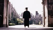 Students to get NZ university degree without leaving China