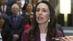 Game on! PM Jacinda Ardern now a 'real possibility' after final election count