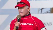 Terry Hutchinson: Why the New York Yacht Club has rejoined the America's Cup