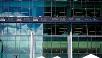 NZX 50 tops 8000 for first time