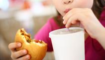 NZ kids exposed to 27 junk food ads a day - study