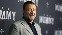 Crowe, Damon 'tried to bury Harvey Weinstein expose 13 years ago'