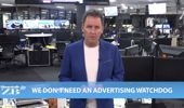 Mike's Minute: We don't need an advertising watchdog