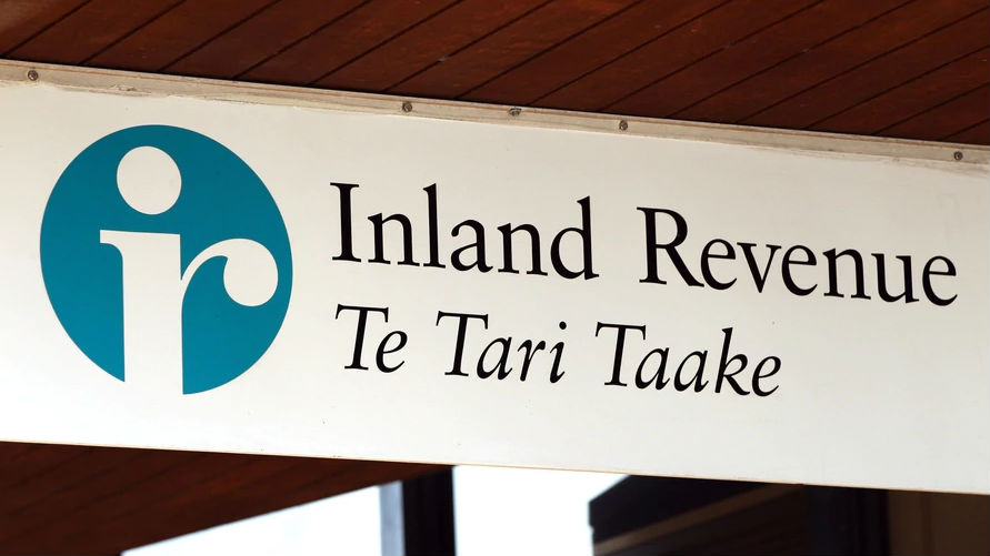 Inland Revenue says it won't use information from psychometric assessments while the issue is before the courts.