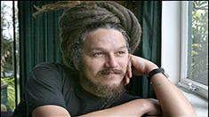 Nandor Tanczos: I wouldn't read too much into it