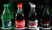 An American county has ditched its sugar tax after just two months. (Photo \ Getty Images)