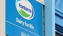 Fonterra to vote on new farmer-shareholder directors