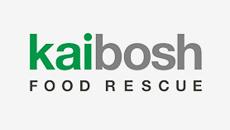 Matt Dagger: Spring for Kaibosh (1)