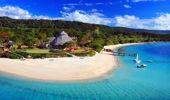 Vanuatu (Image / Mike Yardley)