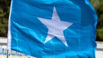 At least 50 killed in Somali truck bombing