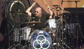 Jason Bonham: The Led Zeppelin Experience